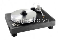 VPI- CLASSIC 1 Turntable