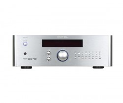 Rotel Pre-Amplifier RSP-1570/S (Silver)