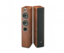 JM LAB FOCAL Chorus 714 (Walnut)