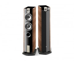 JM LAB FOCAL Chorus 816V (Walnut)