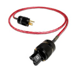 Nordost Heimdall Norse HEPWR2M (2m)