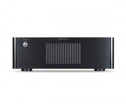 Rotel Power Amplifier RB-1552/B (Black)