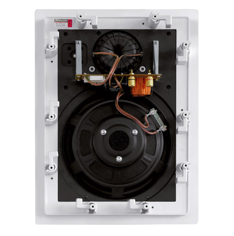 Loa Dynaudio In-Wall Speakers IP-24 - 01