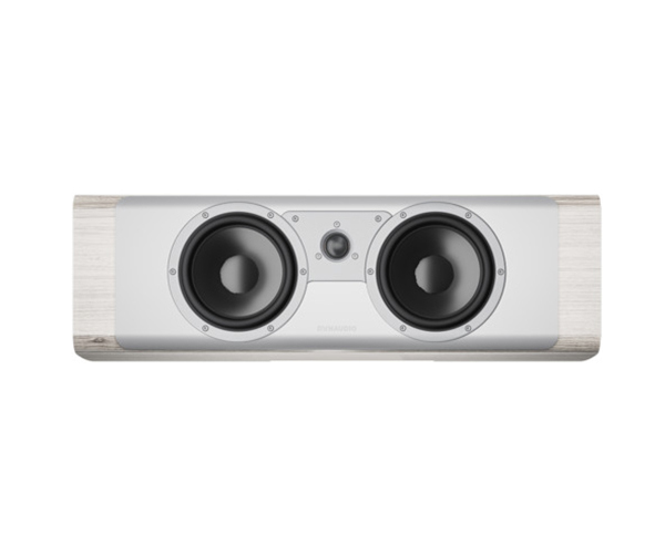 Dynaudio Contour 25C (White Oak Satin)