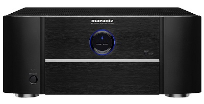 Poweramp Marantz MM7055