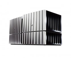 JEFF ROWLAND Model 925 Mono