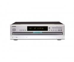 Onkyo CD Player DX-C390