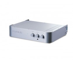 Plinius Integrated Amplifier 9100