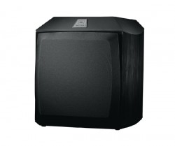 JBL Subwoofer 1500 Array