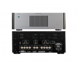 Rotel Power Amplifier RMB-1555/S