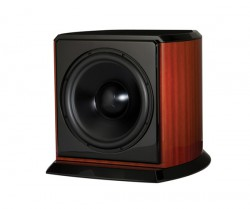 Revel Subwoofer Rhythm2