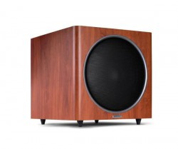 Loa Polk Audio PSW 125