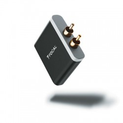APTX bluetooth receiver
