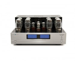 Power ampli Cary Audio CAD-120S MK2