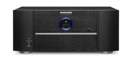 Poweramp Marantz MM8077