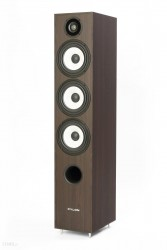 Loa Pylon Audio Pearl 27