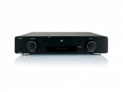 Tangent EXEO CDP CD Player