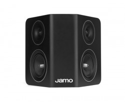 Loa Jamo Surround C 10 SUR (Black)