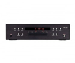 Mark Levinson CD/SACD Player Nº512