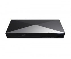 Sony Blu-ray Disc Player BDP-S5200