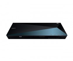 Sony Blu-ray Disc Player BDP-S5100