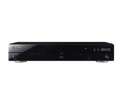 Pioneer Blu-ray Disc Player BDP-430