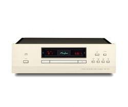 Accuphase CD Player DP-500