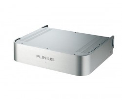 Plinius Power Amplifier P10
