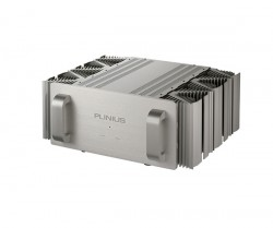 Plinius Power Amplifier SA-103