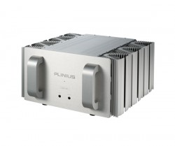 Plinius Power Amplifier SA-Reference