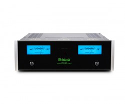 McIntosh Power Amplifier MC152