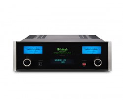 McIntosh Integrated Amplifiers MA5200