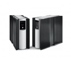 Mark Levinson Power Amplifier Nº53