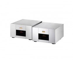 Goldmund Power Amplifier Telos 1000