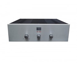 Audio Note Pre-amplifier M6 (Line)