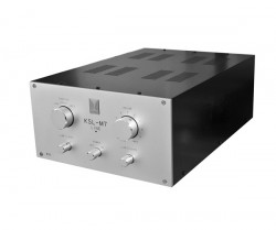 Kondo - Audio Note Pre-amplifier KSL-M7 (Line)