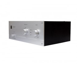 Kondo - Audio Note Pre-amplifier KSL-M77 (Line)
