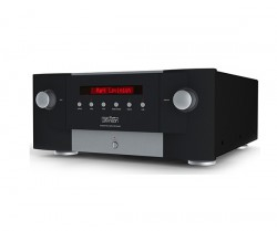 Mark Levinson Integrated Amplifier Nº585