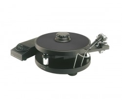 SME Turntable Model 10