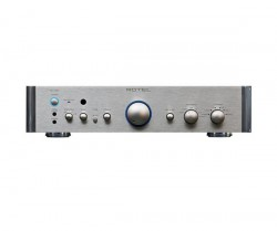 Rotel Integrated Amplifier RA-1520