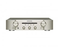 Marantz Integrated Amplifier PM5004