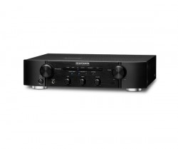 Marantz Integrated Amplifier PM6004/B (Black)