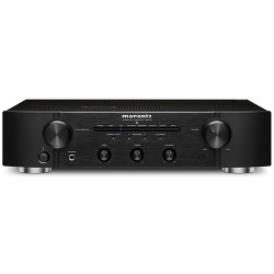 Marantz Integrated Amplifier PM6005/B (Black)