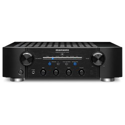 Marantz Integrated Amplifier PM8005/B (Black)