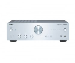 Onkyo A-9050 Integrated Amplifier.